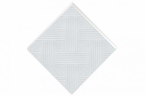 PVC-996-thach-cao-le-tran-480×318