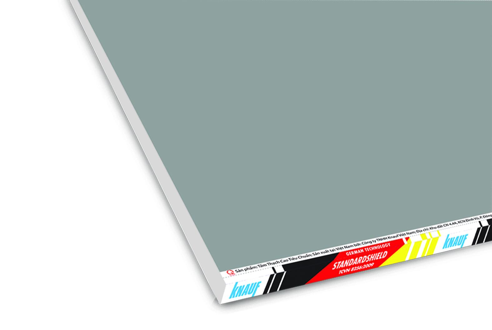 Catalogue-297x210mm- file gốc 24-11-2018